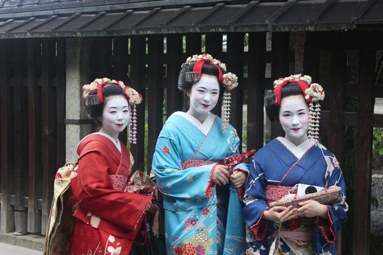 http://japan-line.com.hr/wp-content/uploads/2017/01/GEISHA-HOMEPAGE-768x512.jpg